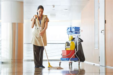 Office Cleaning Long Island, Best Office Cleaners
