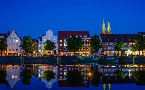 luebeck hd wallpapers background images wallpaper abyss
