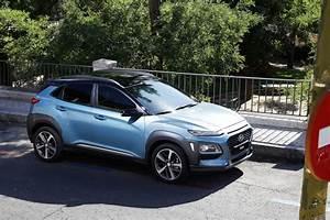 Hyundai Hybride Suv : hyundai will go all in on crossover suvs ~ Medecine-chirurgie-esthetiques.com Avis de Voitures