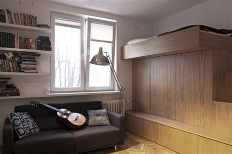 bachelor flat design ideas masculine interior design ideas and compact furniture for small spaces