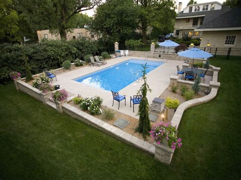 Patio And Pool Deck Ideas by Patio Hardscape Ideas Concrete Patio Designs Patio