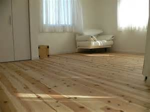 japanese cedar flooring also used for paneling ceilings buy cedar flooring cedar wood
