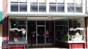 Gift Shops Archives Sedalia Convention Visitors Bureau