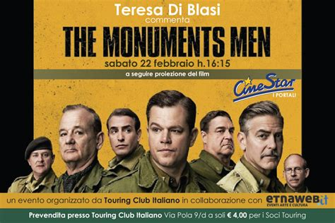 3 ti porta al cinema touringcatania it touring ti porta al cinema the