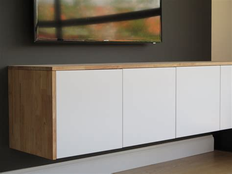 Ikea Metod Arbeitszimmer by Made A Fauxdenza Used Ikea Metod Cabinets With