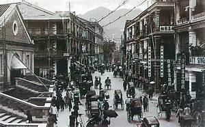 Hong Kong History, Check Out Hong Kong History : cnTRAVEL