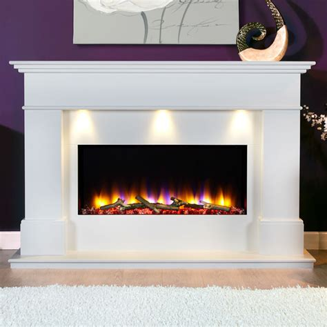 celsi electric fires fireplaces stoves fireplaces