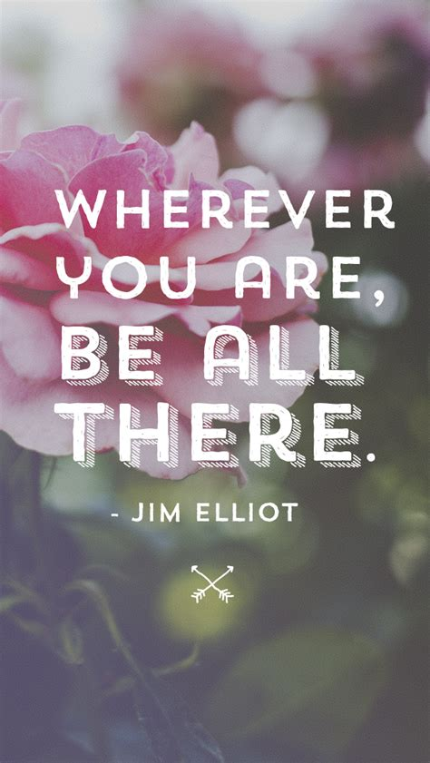 Wherever You Are, Be All There  7 Powerful Mindfulness. Funny Zulu Quotes. Morning Quotes Zen. Funny Quotes Pictures. Adventure Quotes Emerson. Summer Quotes August. Quotes About Strength. Song Quotes About Youth. Marriage Nervous Quotes