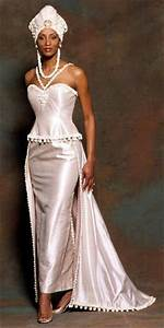 African american wedding dresses designers pictures ideas for African american designer wedding dresses