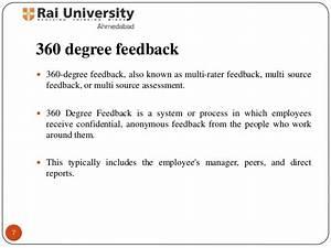 Methods of Performance appraisal - Principles of Human ...