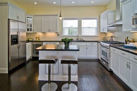 characteristics  ideal kitchen designs kitchen decor planner ideas home interiors blog