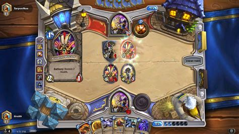 hearthstone for android easiest way to install hearthstone on android phones