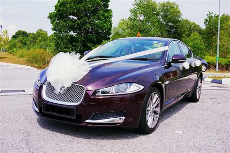 Limo Car Hire by Wedding Car Hire Leicester Limo Time Limousine Hire