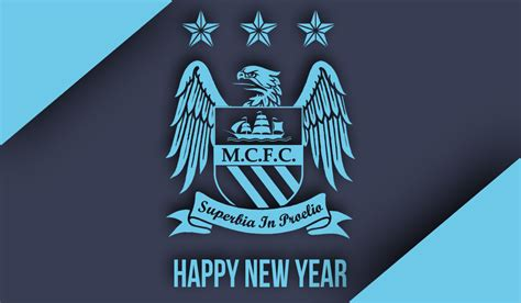 man city wallpaper hd iphone  impremedianet