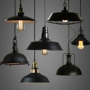 commercial chandelier lighting fixtures industrial loft warehouse barn pendant l indoor hanging