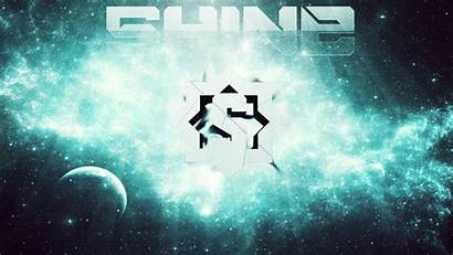 Shine Clan Deviantart Gfx