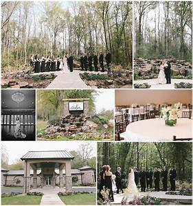 29 superb east texas wedding venues navokalcom With wedding venues in east texas