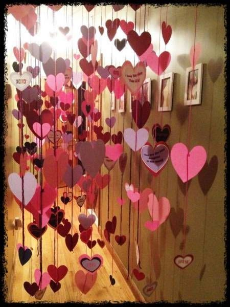 id 233 e cadeau f 234 te des m 232 res original 11 id 233 es d 233 co g 233 niales pour votre st valentin flashmag