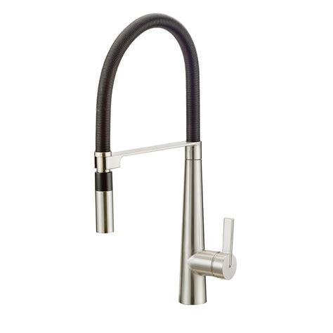 remove moen kitchen faucet sweet kitchen