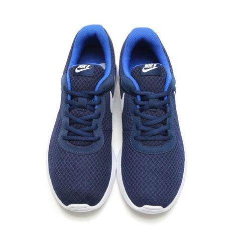 Harga Nike Tanjun Original jual sepatu sneakers nike tanjun blue original termurah