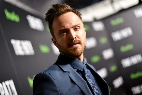 aaron paul movies 2017 aaron paul to serve up jack daniel s whiskey drama with