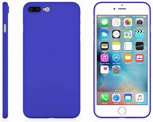 Iphone 8 Plus Auchan : iphone 8 plus case mnml case ~ Carolinahurricanesstore.com Idées de Décoration