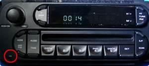 Find Sirius Radio Id Ford F150