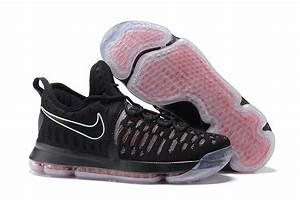 Nike Air Basketball Shoes,Nike Zoom KD 9-Cheap jordans ...
