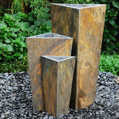 japanese garden planters why do we love japanese garden design it s all about the soul perfect plants