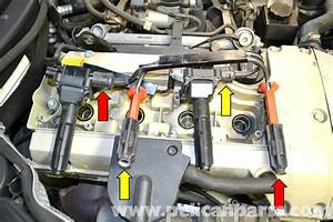 07 Charger Engine Harness Diagram