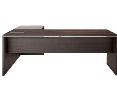 achat mobilier bureau occasion mobilier bureau occasion mobilier de bureau professionnel