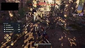 Assassin's Creed Odyssey Ancient Tablets guide - where to ...