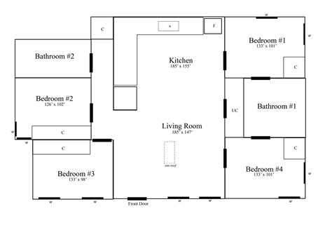 what is a floor plan 88norwich com