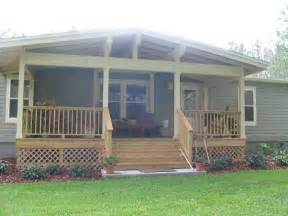 house plans with covered porches free plans for mobile home covered porches studio design gallery best design