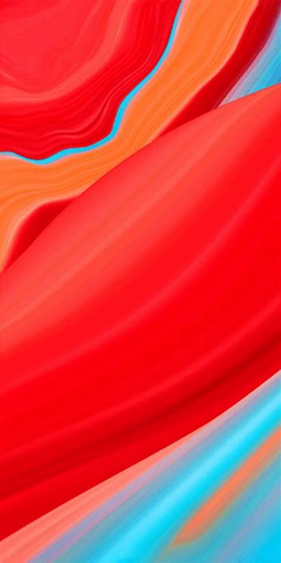 Redmi Xiaomi Wallpapers S2 Mi Fondos Fond