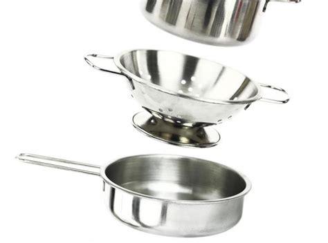 cuisine ustensiles quels ustensiles de cuisine choisir femininbio