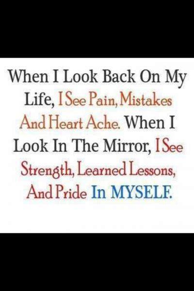latin quotes  strength quotesgram