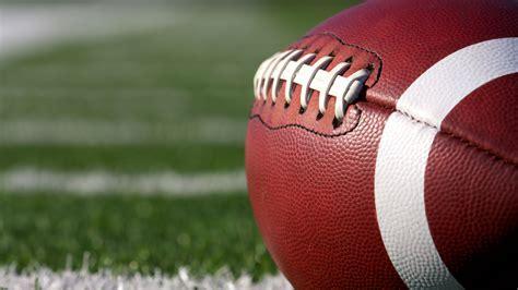 Wallpaper Rugby, American Football, Ball, 4k, Sport #17823