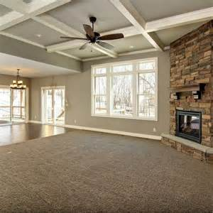 livingroom carpet 25 best ideas about living room carpet on living room rugs rug placement and area