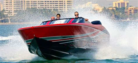 Fast Boats Racing by Go Fast Boats And Engines 2017 Boats
