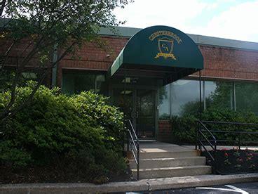 chesterbrook academy preschool west chester pa 471 | 704 1