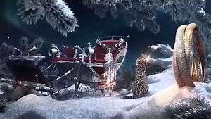 Trendfarbe Weihnachten 2017 : 2016 2017 feliz navidad merry christmas fr he weihnachten gustav familie youtube ~ A.2002-acura-tl-radio.info Haus und Dekorationen