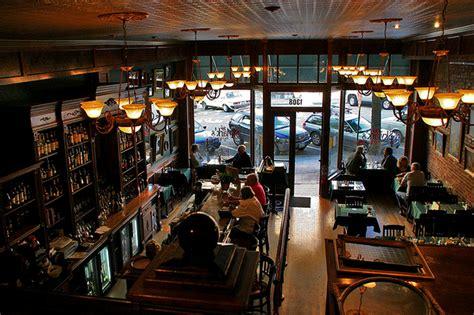 skylarks hidden cafe bellingham restaurantgallery