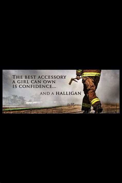 firefighter inspirational quotes quotesgram