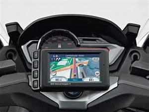 Gps Bmw Moto : gps navigator iv c600 bmw motorrad moto ~ Medecine-chirurgie-esthetiques.com Avis de Voitures