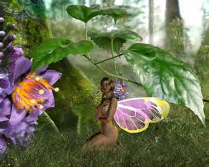 very popular images new fairy site