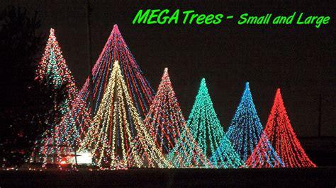 christmas light tester walgreens led christmas light tester christmas lights card and decore