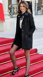 Sonia Mabrouk Mariée : sonia mabrouk sonia mabrouk pinterest belle ~ Melissatoandfro.com Idées de Décoration