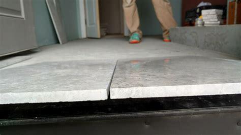 rock bottom nationwide premium tile