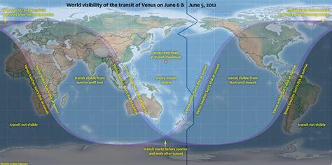 transit venus sun today alex young phd